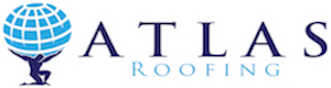 Atlas Roofing Anaheim California